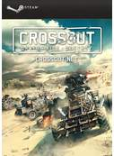 Cover zu Crossout