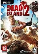 Cover zu Dead Island 0