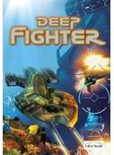 Cover zu Deep Fighter