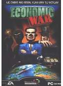 Cover zu Economic War