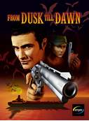 Cover zu From Dusk till Dawn