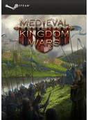 Cover zu Medieval Kingdom Wars
