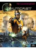Cover zu Outcast