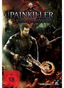 Cover zu Painkiller: Hell & Damnation