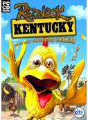 Cover zu Redneck Kentucky and the Next Generation Chickens