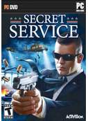 Cover zu Secret Service