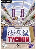 Cover zu Shopping Center Tycoon
