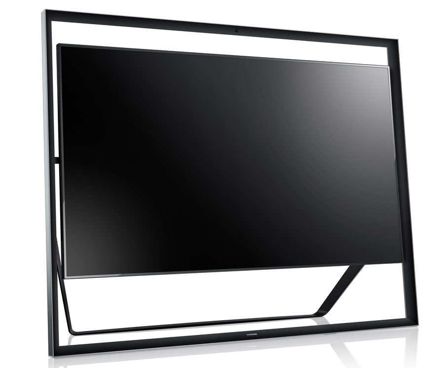samsungs 85 zoll 4k tv s9 vorbestellbar f r euro. Black Bedroom Furniture Sets. Home Design Ideas