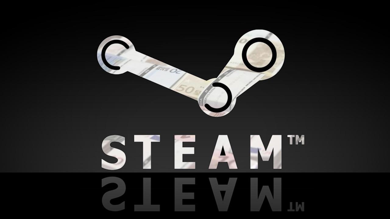 steam spiele entfernen