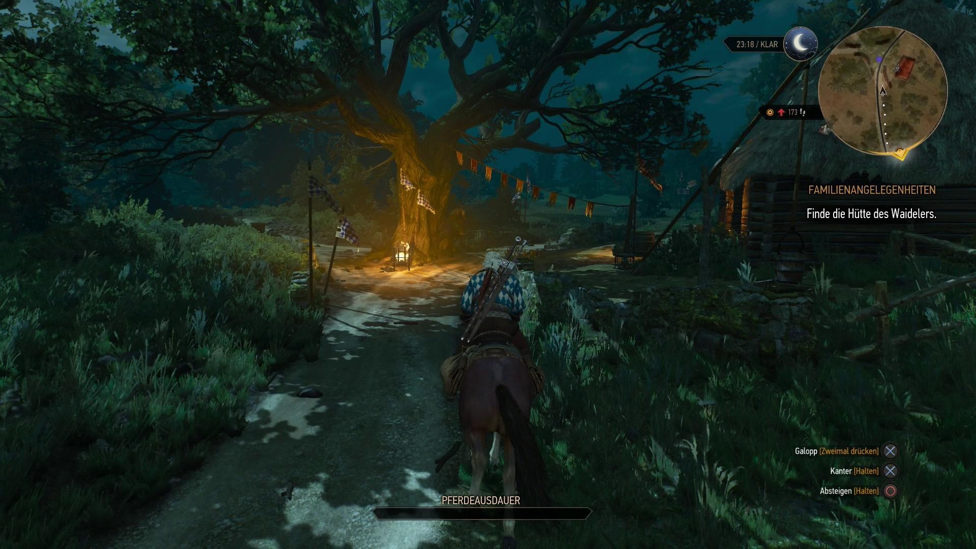 Alle Quests Missionen Im Walkthrough Gelöst Gamestar