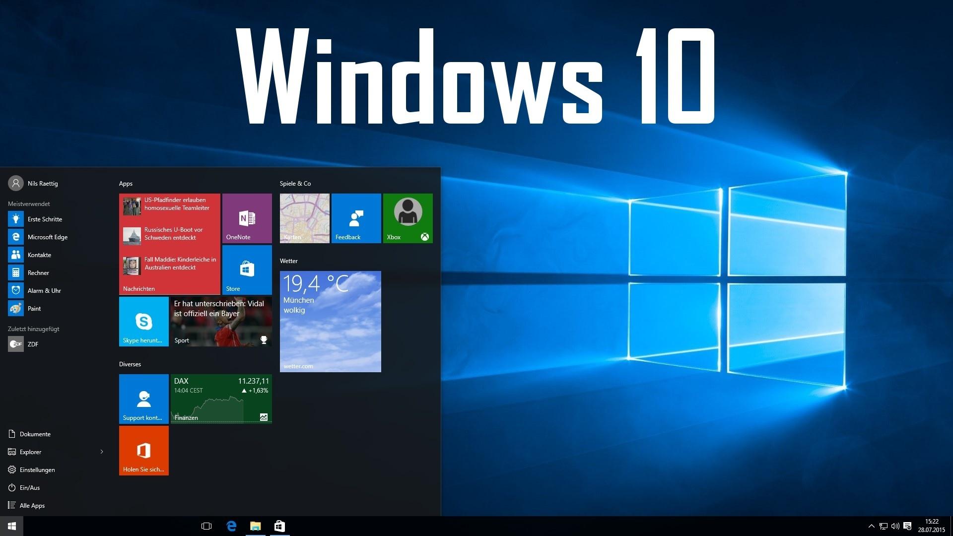 windows 7 keine spiele
