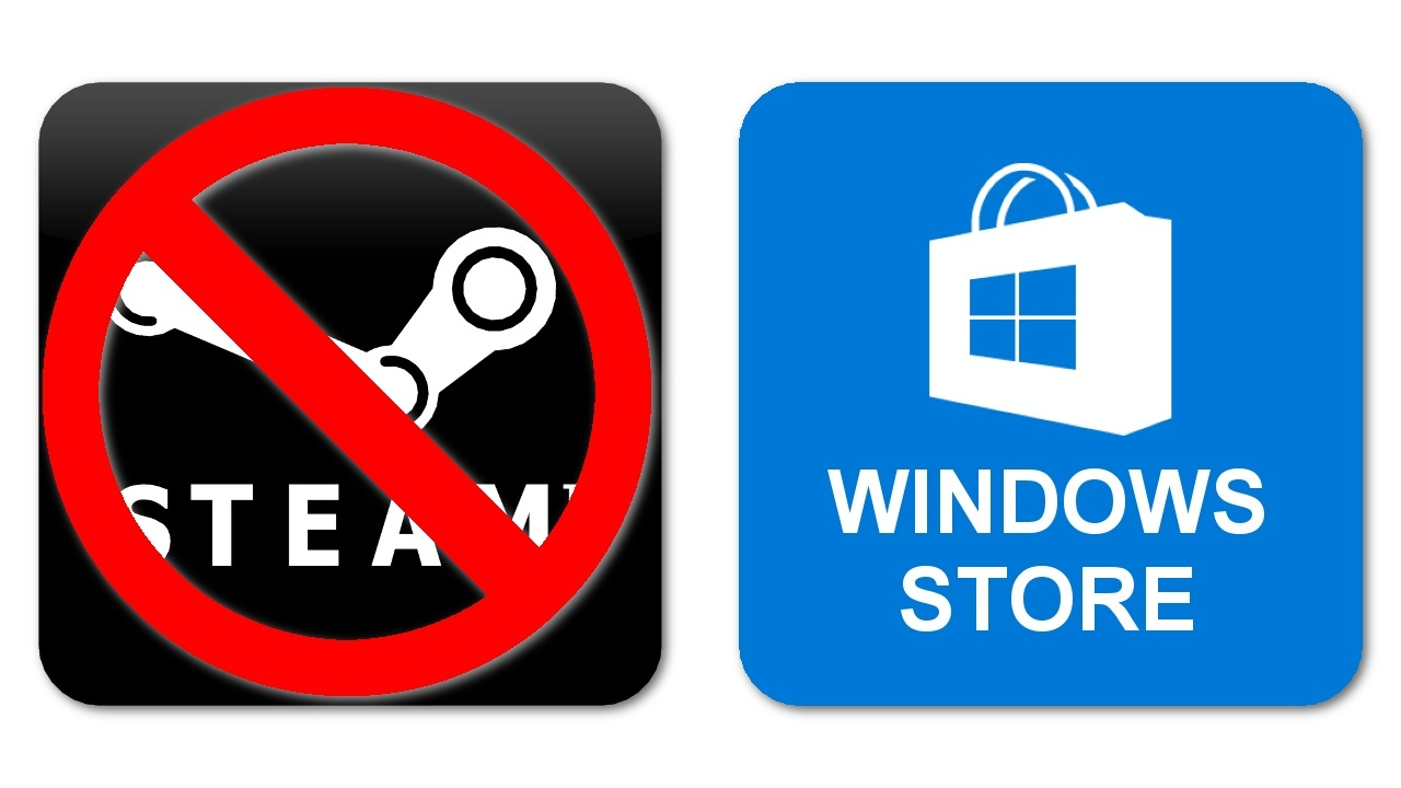 how to get windows store for windows 7 microsoft