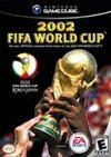 Cover zu 2002 FIFA World Cup - GameCube