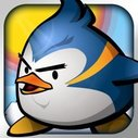 Cover zu Air Penguin - Apple iOS