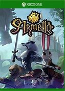 Cover zu Armello - Xbox One