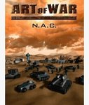 Cover zu Art of War - Handy