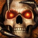 Cover zu Baldur's Gate 2: Enhanced Edition - Android