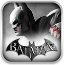Cover zu Batman: Arkham City Lockdown - Apple iOS