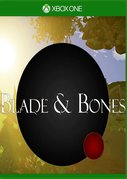 Cover zu Blade & Bones - Xbox One