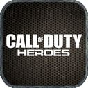 Cover zu Call of Duty: Heroes - Apple iOS