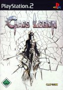 Cover zu Chaos Legion - PlayStation 2