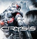 Cover zu Crysis - PlayStation Network