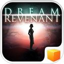 Cover zu Dream Revenant - Apple iOS