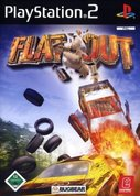 Cover zu FlatOut - PlayStation 2