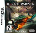 Cover zu IL-2 Sturmovik: Birds of Prey - Nintendo DS