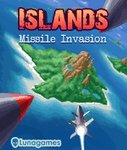 Cover zu Islands: Missile Invasion - Handy