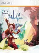 Cover zu Islands of Wakfu - Xbox 360