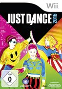 Cover zu Just Dance 2015 - Wii