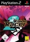 Cover zu Kaido Racer 2 - PlayStation 2