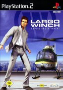 Cover zu Largo Winch: Empire under Threat - PlayStation 2