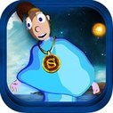 Cover zu Little Big Adventure - Apple iOS