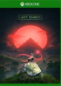 Cover zu Lost Ember - Xbox One