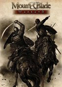 Cover zu Mount & Blade: Warband - Android