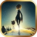 Cover zu Perils of Man - Apple iOS