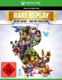 Cover zu Rare Replay - Xbox One