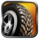 Cover zu Reckless Racing 2 - Apple iOS