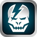 Cover zu Shadowgun - Apple iOS