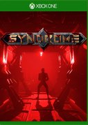 Cover zu Syndrome - Xbox One