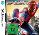 Cover zu The Amazing Spider-Man - Nintendo DS