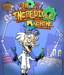 Cover zu The Incredible Machine - Handy