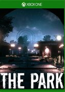 Cover zu The Park - Xbox One