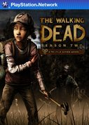 The Walking Dead: Season Two - Episode 3: In Harm's Way