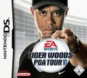 Cover zu Tiger Woods PGA Tour - Nintendo DS