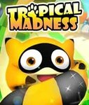 Cover zu Tropical Madness - Handy