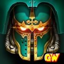 Cover zu Warhammer 40.000: Freeblade - Apple iOS