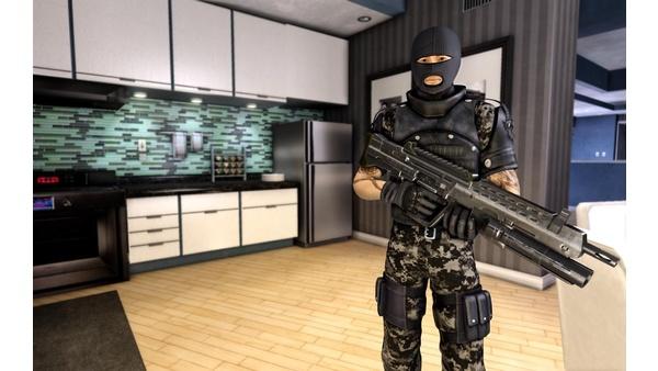Screenshot zu Sleeping Dogs (Xbox 360) - Screenshots